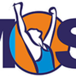 cropped-mos-logo-s.png