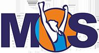 mos-logo-s